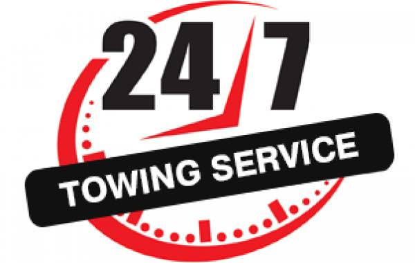Published January 5, 2018 at 600 × 380 in Vehicle Recovery Services FOR 24/7 TOWING SERVICES PHOTO.
