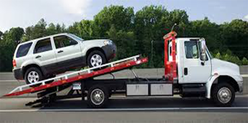 a photo for car recovery photos available by car recovery services team